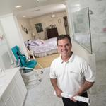 Entrepreneur: Home remodeler tears down barriers to clients' abilities