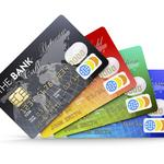 Who is prepared for Oct. 1 deadline for chip-enabled credit cards? Apparently no one