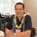 <strong>Cameron</strong> <strong>Nekota</strong>: The man leading the charge to build Hawaii's newest town