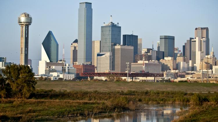 "Dallas came in as No. 22 on WalletHub's recent ""2016's Hardest Working Cities in America"" list. Plano and Irving made it at No. 3 and No. 5, respectively."