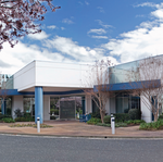 Farm Credit West buys Rocklin office building for $3.7 million