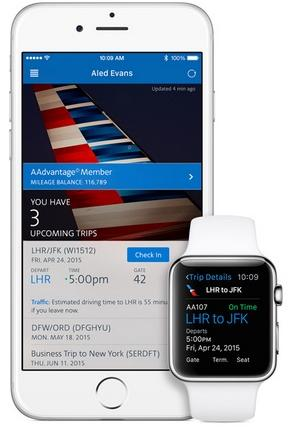 Apple Watch apps debut — download these to get you through your day