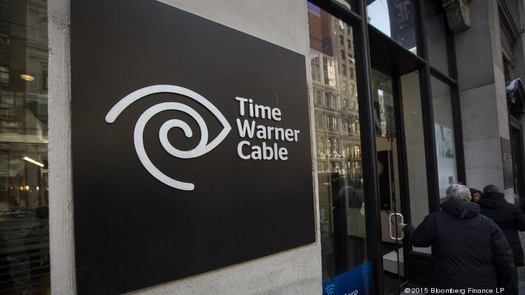 Time Warner Rip Off Of Ohio Customers Blasted By Senate Panel