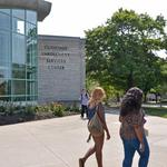 Hudson Valley Community College lines up Start-Up NY companies