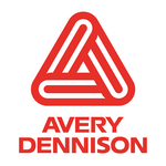 <strong>Avery</strong> Dennison cutting 225 jobs in N.C.