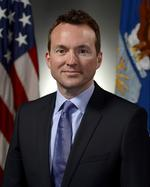 Centerville's <strong>Eric</strong> <strong>Fanning</strong> is acting Air Force Secretary