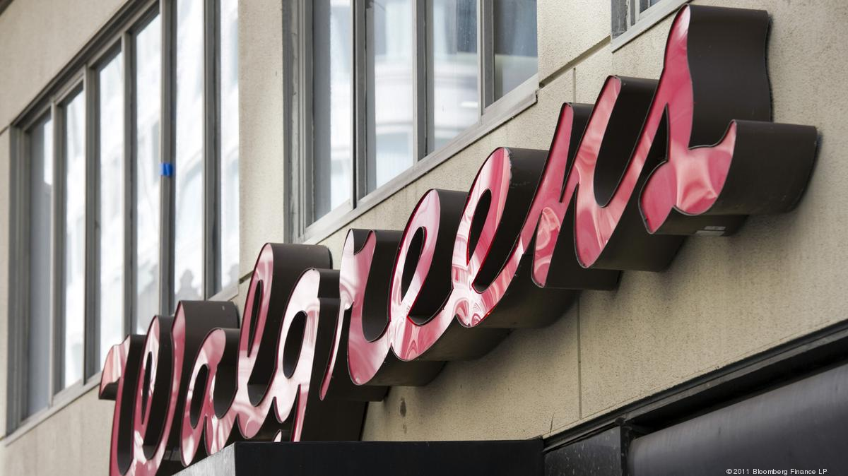 walgreens to close stores in latest cost cutting measure after walgreens to close 200 stores in latest cost cutting measure after merger boots triangle business journal