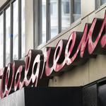 Does downtown Nashville want a Walgreens on Broadway?