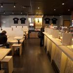Fresh fish, fast casual: Sushi Fuku is rolling out expansion