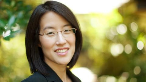 Former Kleiner Perkins Caufield & Byers partner Ellen Pao is expected to testify for days this week in her gender discrimination case against the firm.
