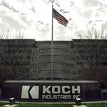 Koch removes criminal history question from job applications