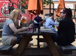 In their words: Where do Charlotte's craft breweries go from here?