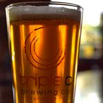Triple C Brewing expands capacity with $600K in upgrades (PHOTOS)