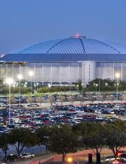 The 2012 Reliant Park Master Plan previously states that the new Dome may qualify for a number of alternative financing sources, which may reduce the amount of Harris County funding required for the project. These sources include Rehabilitation Tax Credits, New Market Tax Credits, Immigrant Investor Program Funding or EB5, Environmental Tax Credits and Grants, Tax Increment Reinvestment Bonds and Texas Economic Development Fund loans.