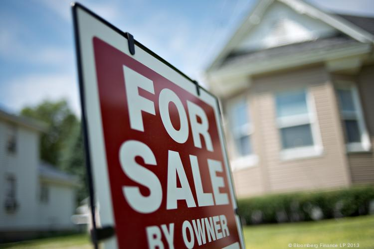 Baltimore-area home sales continued to improve in July.