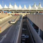 9News: More garage parking coming to DIA