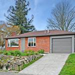 In the Puget Sound region, more houses for sale doesn't mean lower prices