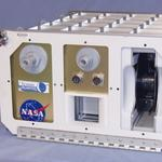 Bothell company develops a way to recycle plastic in outer space