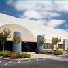 TMG, Farallon buy R&D space in Fremont near Tesla