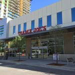 Trader Joe's to open soon at Seaholm in downtown Austin