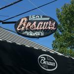 Legal shadow hangs over future of Besaw's restaurant: Who owns the name?