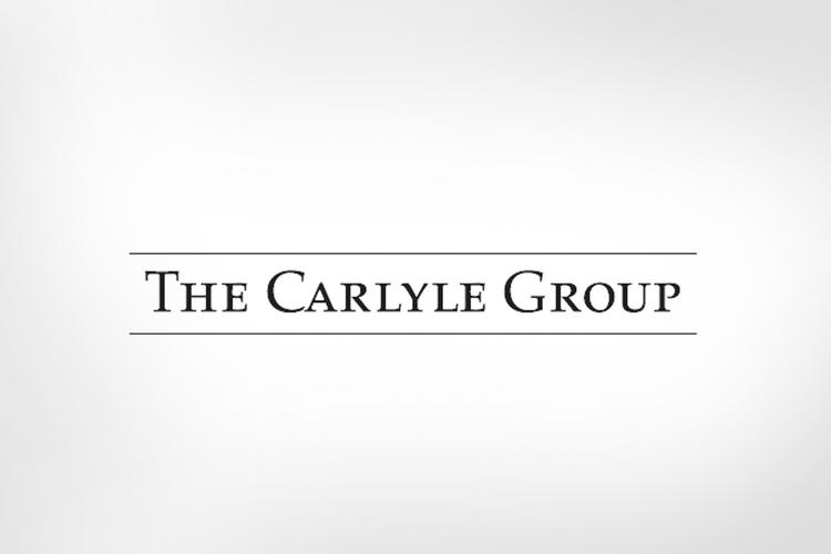 The Carlyle Group is acquiring Italian industrial manufacturer Marelli Motori.