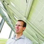 Big solar-panel maker First Solar and Colorado's Clean Energy Collective ink deal