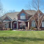 Home of the Day: 32 Birdsong Parkway