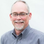 David Morrissey to head up sales and marketing for Polyflow LLC