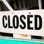 St. Pete breakfast, lunch spot closed temporarily for roaches last week