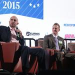 What you missed at the Business of Sports Summit