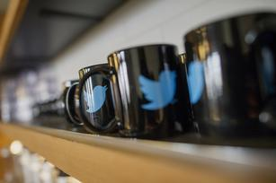 Salesforce's M&A shopping list didn't include Twitter, leaked email shows
