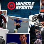 <strong>Derek</strong> <strong>Jeter</strong>-backed Whistle Sports wows investors in new round