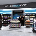 Exclusive: CultureMap to take over Hudson News, shops at Houston airports