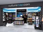 Exclusive: CultureMap to take over Hudson News, shops