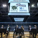 Arena backers predict $1 billion project could jumpstart Milwaukee: Slideshow