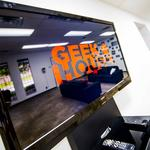 Say What? Geek Beat to return with new episodes, coworking space at GeekHouse