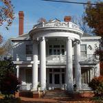 National Register adds 18 historic places in North Carolina; 4 in Triangle