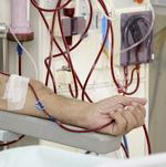 Many Oregon health plans are in dialysis centers' cross hairs
