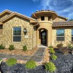 Home of the Day: Lovely Home in Cibolo Canyons