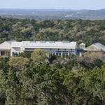 Home of the Day: Private Hilltop Dominion Masterpiece