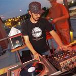 Artpace kicking off its Rooftop concert series
