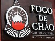 Fogo de Chão opened its Country Club Plaza restaurant, 222 W. 47th St., in 2009.