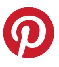 A survey by Lab42 reports that nearly 60 percent of respondents said they've bought something they saw on Pinterest during the holiday season.