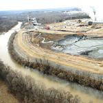 What was Duke Energy thinking? Why it didn't inspect the aging pipes at Dan River plant