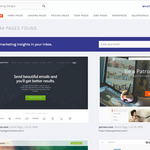 Meet digital marketing design firm Crayon, the latest startup to emerge from HubSpot