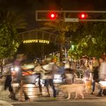 How Delray Beach became the hottest spot north of Miami Beach