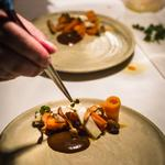 Upscale restaurants are magnetic in the Milwaukee area: Slideshow