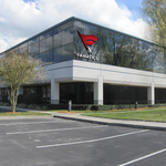 Fanatics doubles space at Cypress Business Park