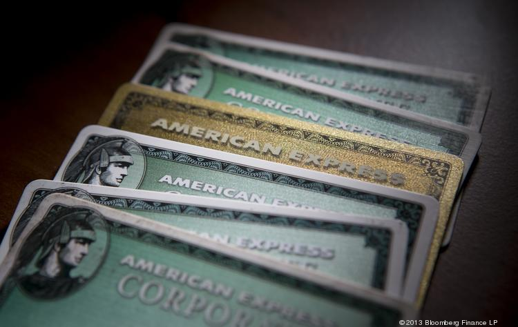 American Express has reached a settlement with bank regulators over marketing and billing practices.